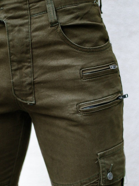 Olive Pants_0001_Layer 6.jpg