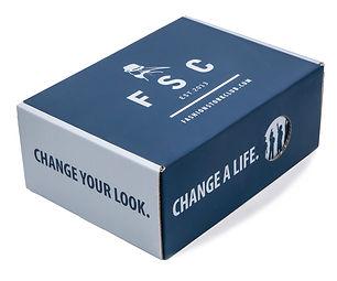 New Box.jpg