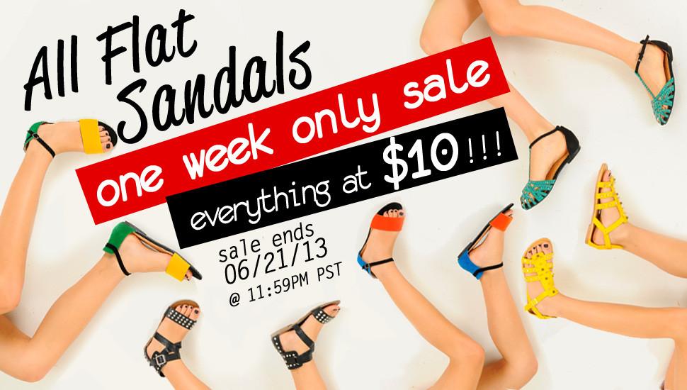 sandals_2.jpg