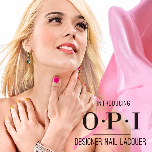 OPI Nail Polish .png