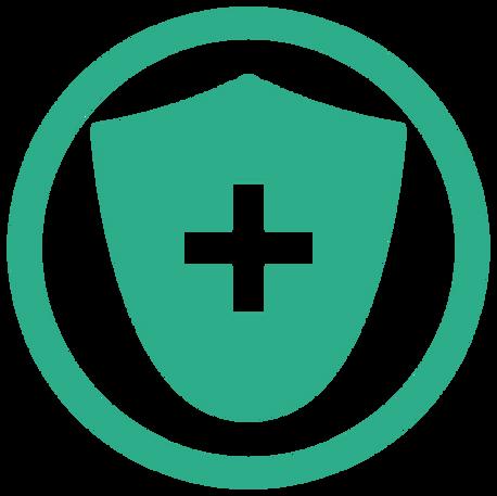 noun_Health protection_735327.png