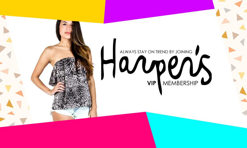 shop_harpers_VIP.jpg