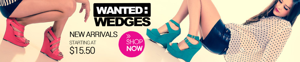 wanted_wedges banner.jpg