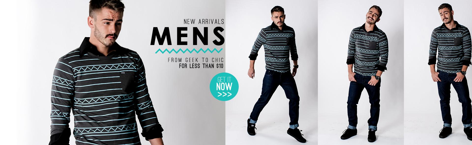 Men's_11_15 .jpg