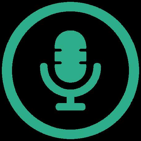 noun_Microphone_1795034.png