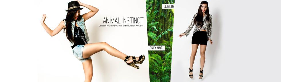 ANIMAL_EXTINCT.jpg