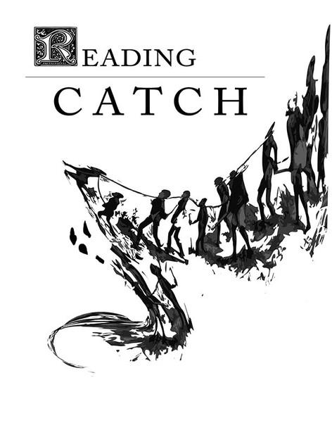CATCH_0008_Reading PAGE 1 - Copy.jpg