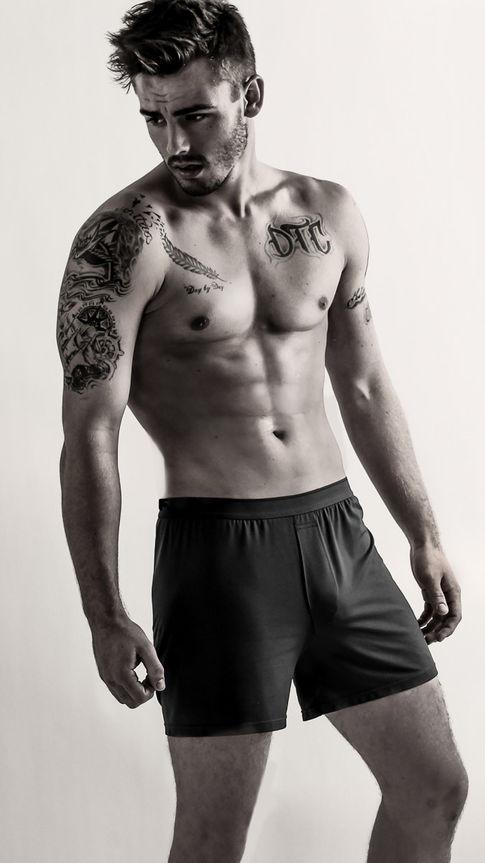 Underwear1-1.jpg