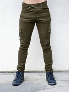 Olive Pants_0002_Layer 2.jpg