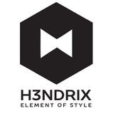 H3NDRIX