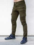 Olive Pants_0003_Layer 1.jpg