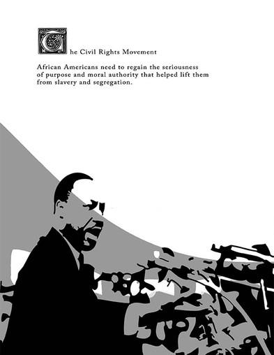 CATCH_0007_Civil Rights page 3 - Copy.jp