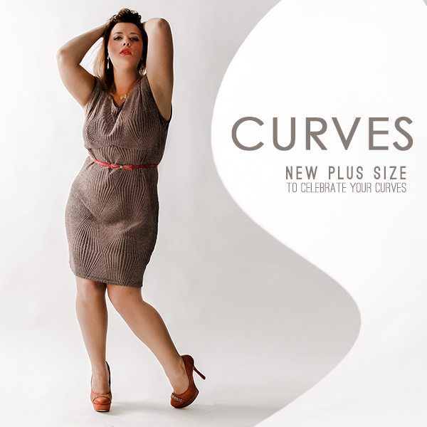 curves_600.png