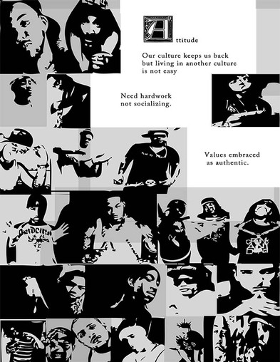 CATCH_0006_Civil Rights page 4 - Copy.jp