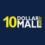 10Mall