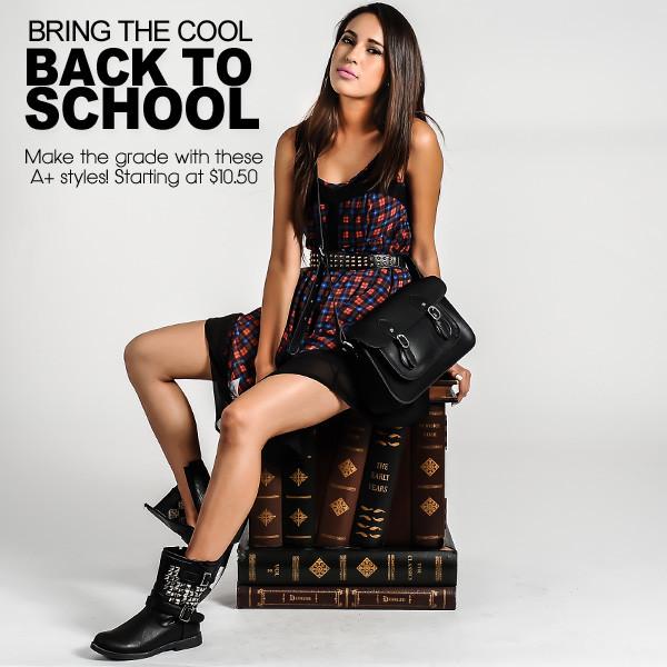 Back2schoolFB.jpg