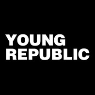 Young Republic