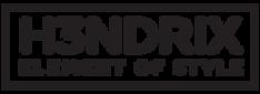 H3ndrix Logo 1 Black.png