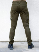 Olive Pants_0000_Layer 5.jpg