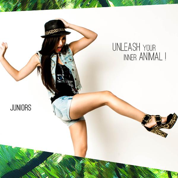 Animal Instinct.png