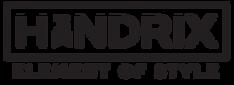 H3ndrix Logo 2 Black.png
