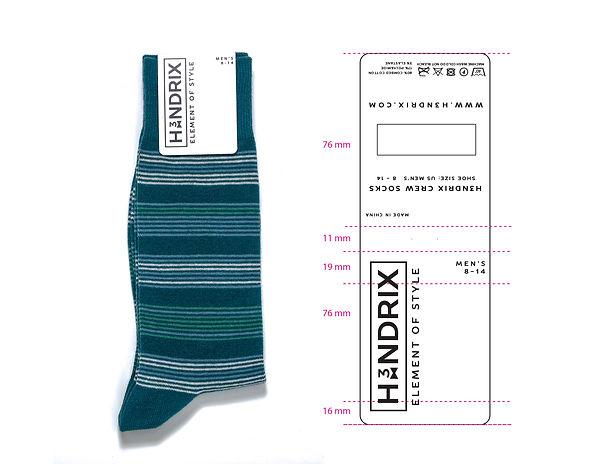 Socks Packaging with Actual Sock.jpg