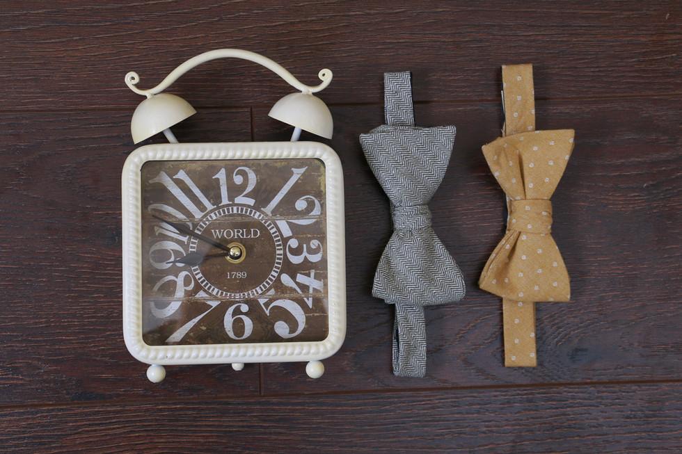 clock-bowties.jpg