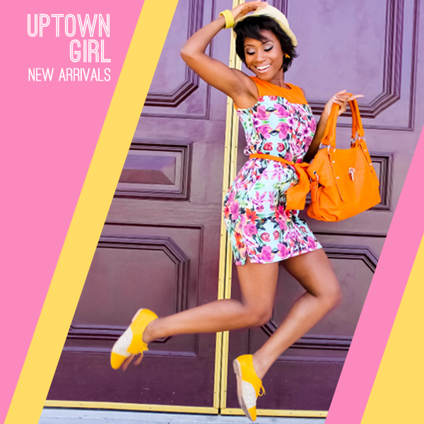 uptown girl.png