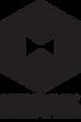 H3ndrix Logo 3 Black.png