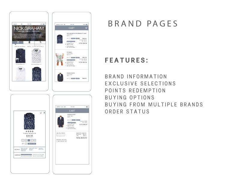 App Proposal Pages_Page_6.jpg