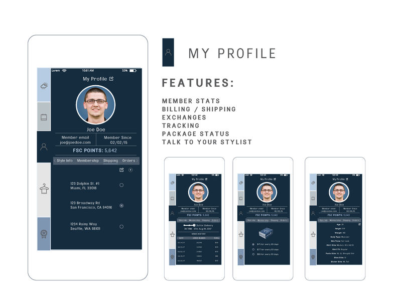 App Proposal Pages_Page_4.jpg