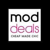 ModDeals