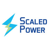 Scaled Power