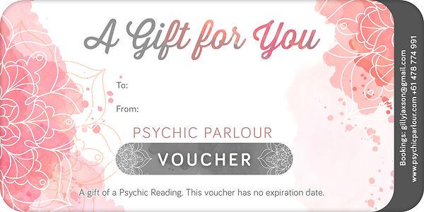 Gift Voucher save 1.jpg