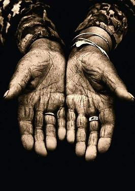 Tarot... Palmistry hands.jpg