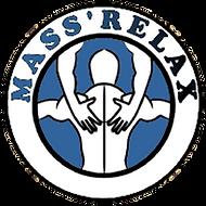 MassRelax-logo-bleu-transp-petit-fi35480