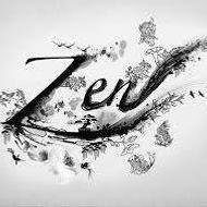 Massage zen christophe.jpg