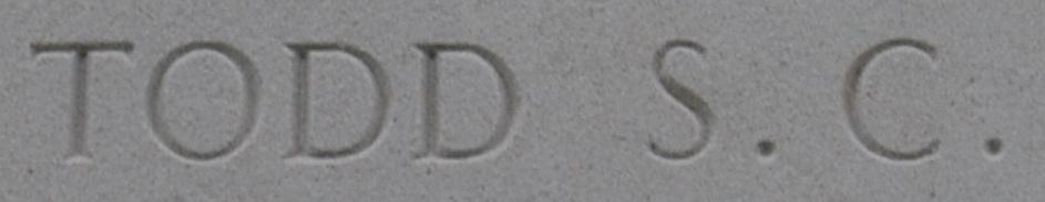 Sydney's name