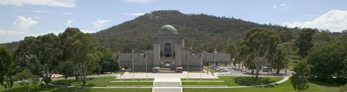 AustralianWarMemorial