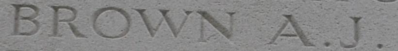 Alic's name