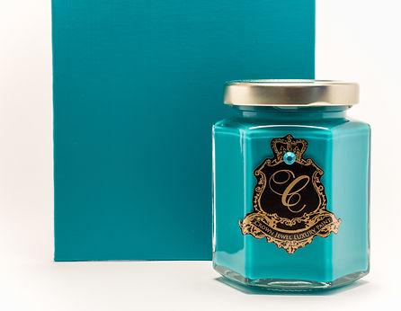 Crown Jewel Luxury Paint, Luxury Paint