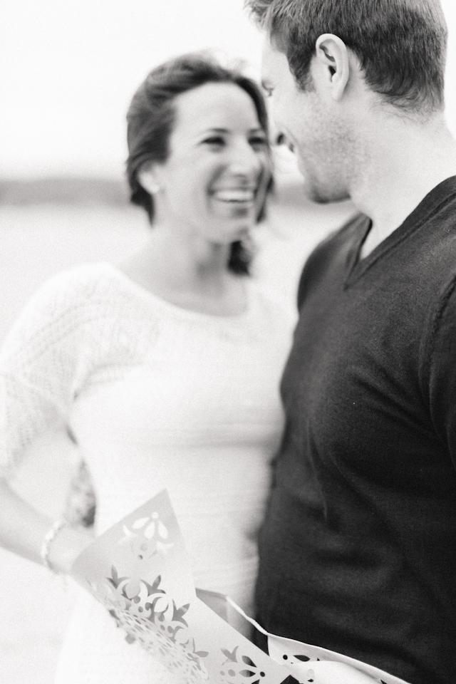 Natalie & Bill Engagement Blog-36-2.jpg