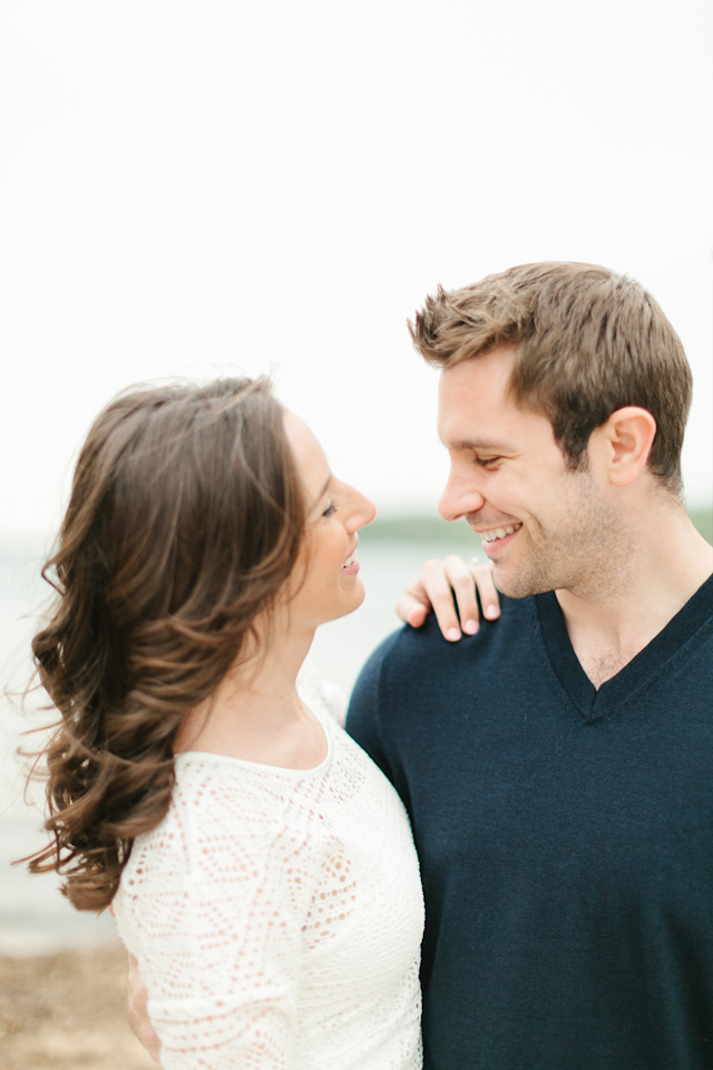 Natalie & Bill Engagement Blog-52-2.jpg