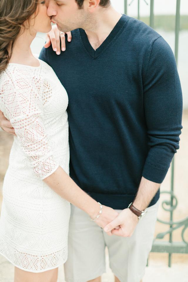 Natalie & Bill Engagement Blog-51-2.jpg