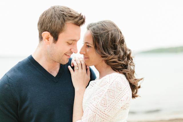 Natalie & Bill Engagement Blog-45-2.jpg