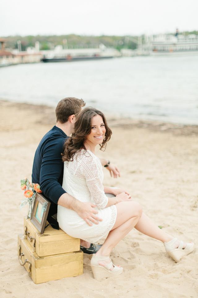 Natalie & Bill Engagement Blog-27-2.jpg