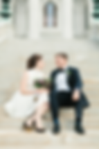 Madison Capitol Wedding Photography Fine Art Film Photographer