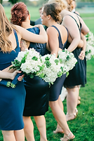 Lake Geneva Wedding Photographer Country Club Wedding