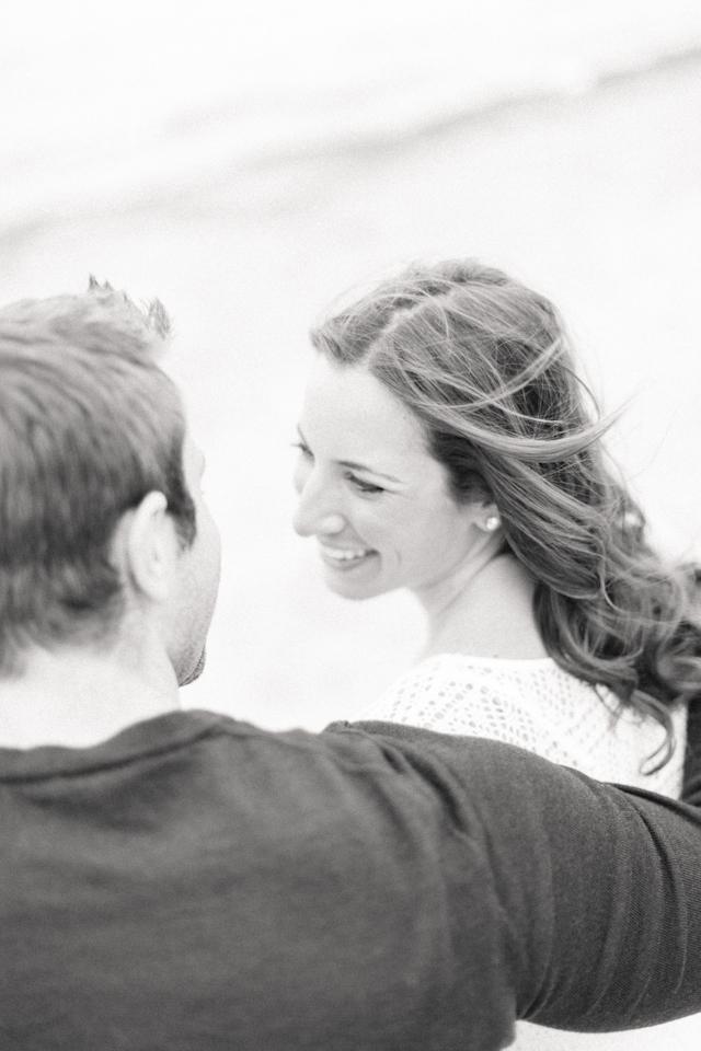 Natalie & Bill Engagement Blog-25-2.jpg