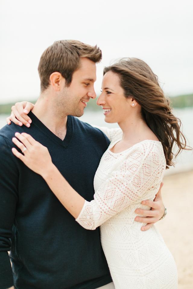 Natalie & Bill Engagement Blog-40-2.jpg